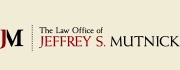 The Law Offices of Jeffrey S Mutnick